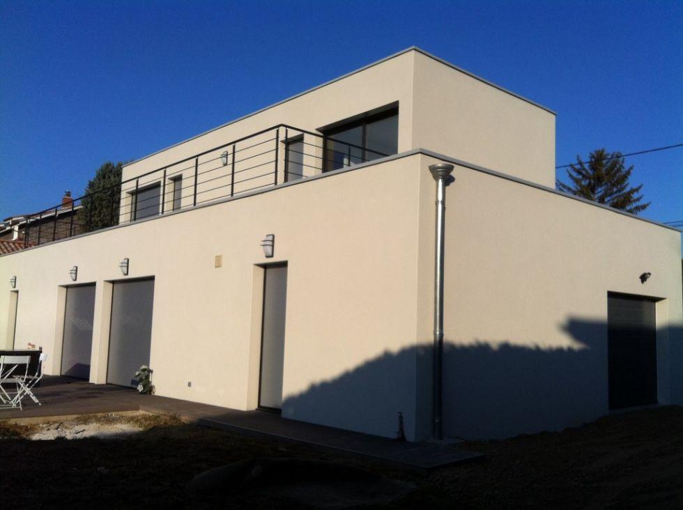 maison architecte lyon agence immobilire de location lyon agence immobilire de location lyon. Black Bedroom Furniture Sets. Home Design Ideas
