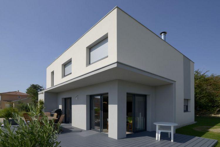 stunning vieillard et fasciani gallery. Black Bedroom Furniture Sets. Home Design Ideas