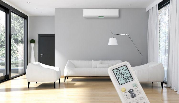 installation de pompe chaleur bourgoin jallieu rep sarl. Black Bedroom Furniture Sets. Home Design Ideas